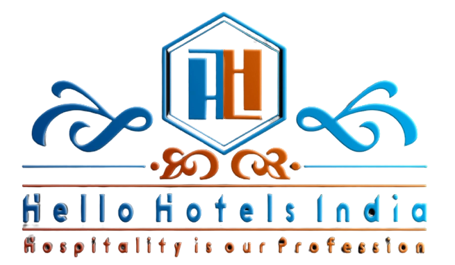 Hello Hotels India